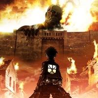 Shingeki no Kyojin [Reseña Anime]