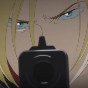 Primeras impresiones de verano 2018[Anime]